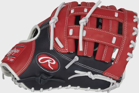 2022 Breakout 12-Inch Youth First Base Mitt