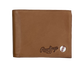 Play Ball Bi-Fold Wallet image number null