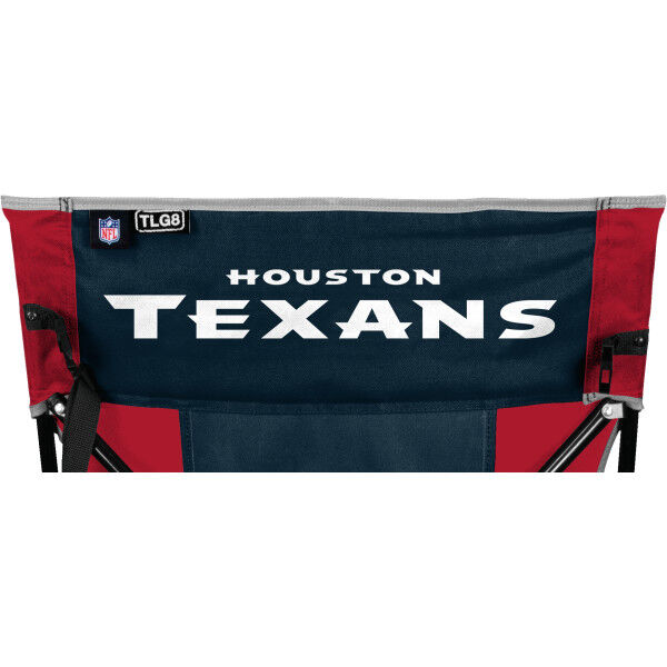 NFL Houston Texans Chair  sc 1 st  Rawlings & Rawlings NFL Houston Texans Chair