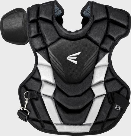 Gametime Chest Protector