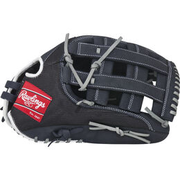 Renegade 15 in Softball Glove