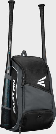 Game Ready Backpack
