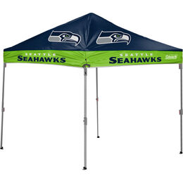 NFL Seattle Seahawks 10x10 Shelter