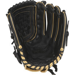 Shut Out 12.5 in Finger Shift Outfield/Pitcher Glove