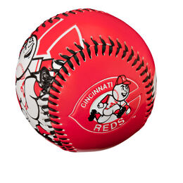MLB Cincinnati Reds Baseball
