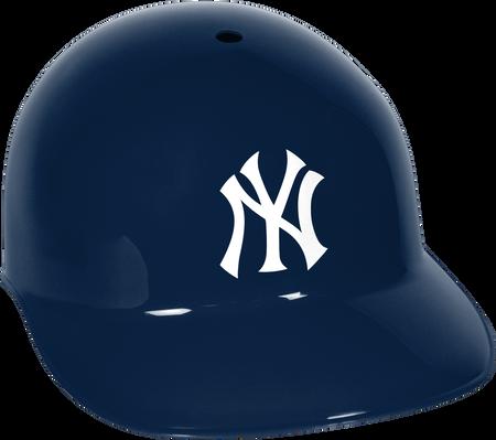 MLB New York Yankees Helmet