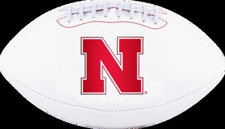 NCAA Nebraska Cornhuskers Football