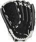 Shut Out 13-Inch Outfield/Pitcher's Glove image number null