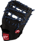 Anthony Rizzo Custom Glove image number null