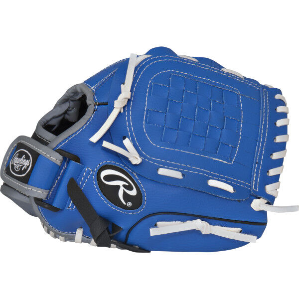 Players 10.5 in T-Ball Glove