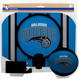 NBA Orlando Magic Hoop Set
