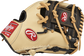 Pro Preferred & Heart of the Hide Pro Label 11.5 in Infield Glove image number null