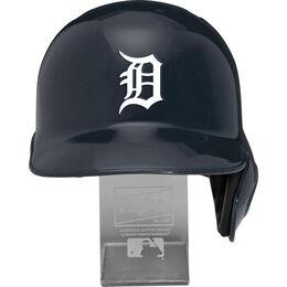 MLB Detroit Tigers Replica Helmet