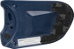 R-EXT Universal Batting Helmet Extension For Right-Handed Batter image number null