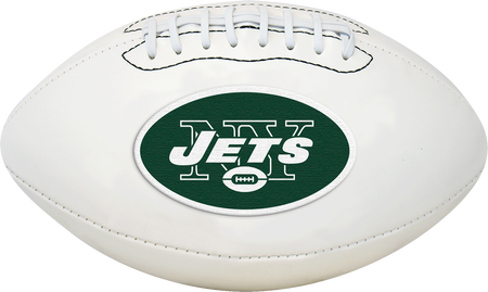 NFL New York Jets Football