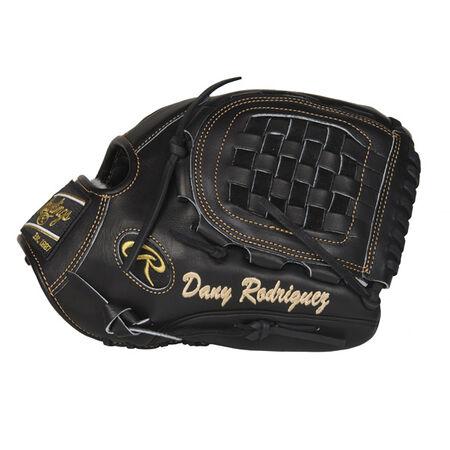 Pro Preferred One-Off 12 in Baseball Glove