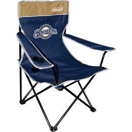 MLB Milwaukee Brewers Chair