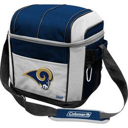 NFL Los Angeles Rams Cooler