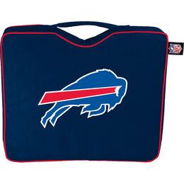 NFL Denver Broncos Bleacher Cushion