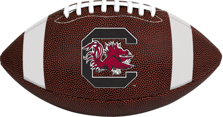 NCAA South Carolina Gamecocks Football