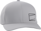 Rawlings Gold Collection FlexFit Fitted Hat image number null