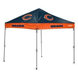 NFL Chicago Bears 10x10 Shelter