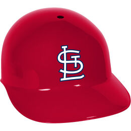 MLB St Louis Cardinals Helmet