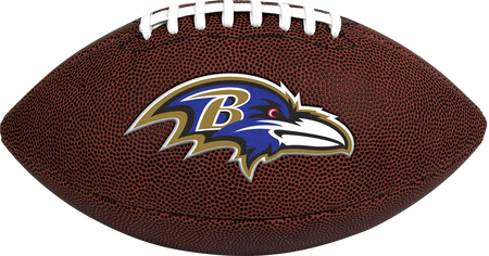 NFL Baltimore Ravens Football