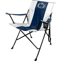 NCAA Pennsylvania State Nittany Lions Chair