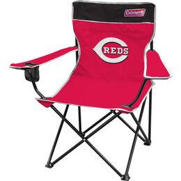 MLB Cincinnati Reds Chair