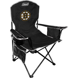 NHL Boston Bruins Chair