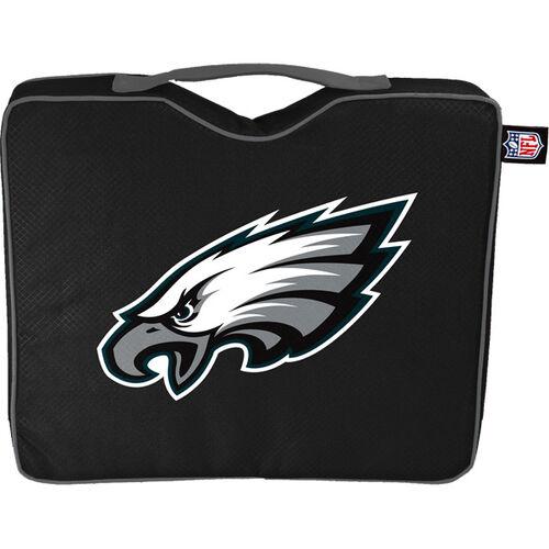 NFL Philadelphia Eagles Bleacher Cushion