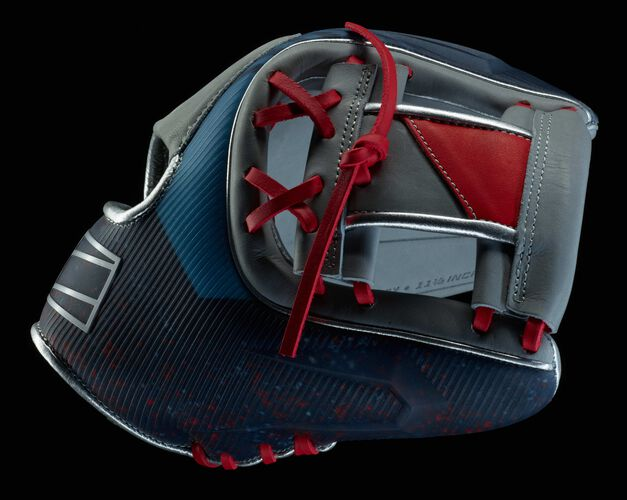 2022 REV1X 11.5-Inch Infield Glove