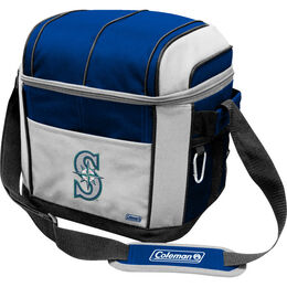 MLB Seattle Mariners Cooler