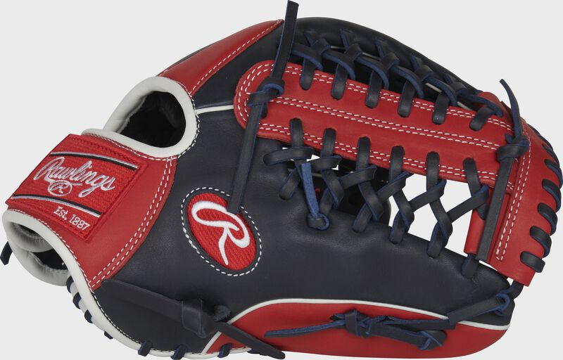 2022 Breakout 12-Inch Infield/Pitcher's Glove