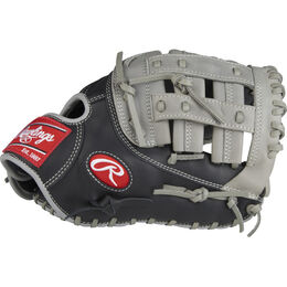 Gamer 12.5 in  First Base Mitt