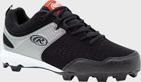 Men's Clubhouse Low Baseball Cleats