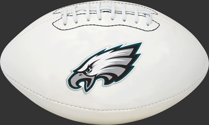 NFL Philadelphia Eagles Football