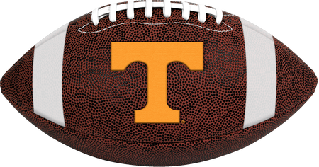 NCAA Tennessee Volunteers Football
