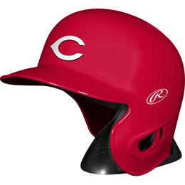 MLB Cincinnati Reds Helmet