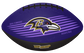 NFL Baltimore Ravens Downfield Youth Football