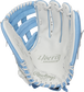 Liberty Advanced Color Series 13-Inch Outfield Glove image number null
