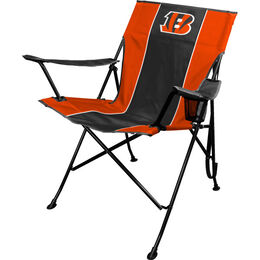 NFL Cincinnati Bengals Chair