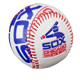 MLB Chicago White Sox Baseball