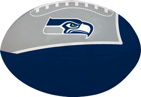 NFL Seattle Seahawks Football