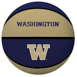NCAA Washington Huskies Basketball