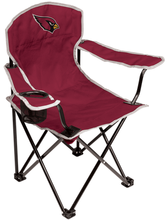 NFL Arizona Cardinals Youth Chair