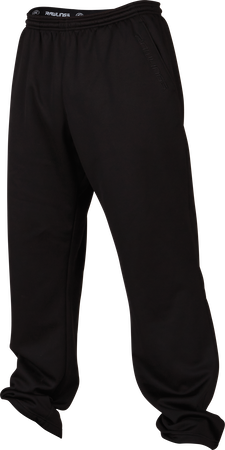 Adult Performance Fleece Pants