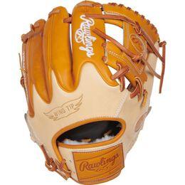 Pro Label Pro Preferred® Heart of the Hide® Hybrid 11.5 in Infield Glove