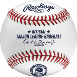 MLB 2013 Andy Pettitte Retirement Baseball